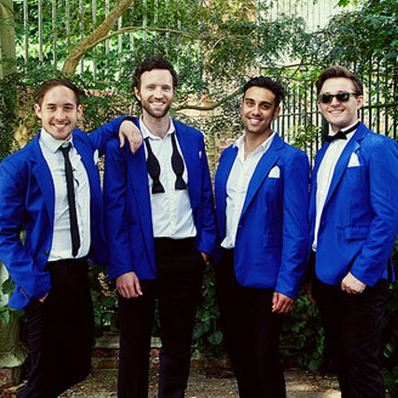 img_UK-Male-Vocal-Harmony-Group-Main.jpg