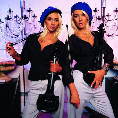 img_Violin-Duo-Moscow-main.jpg