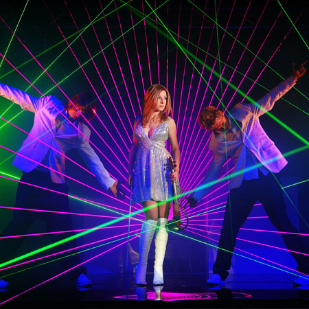 img_Violin-Laser-Show-main.jpg