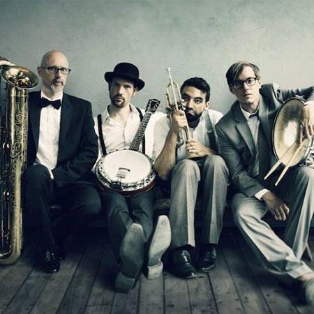 img_dixieland-jazz-band-berlin-main.jpg