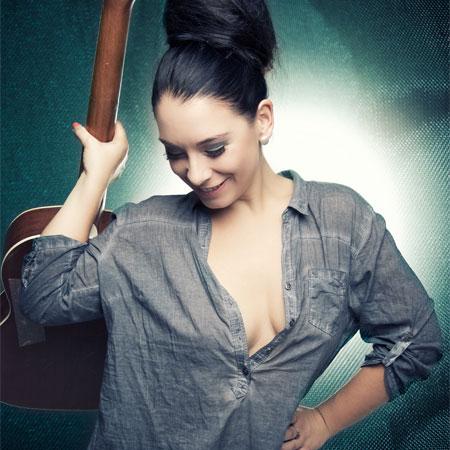 img_female-vocalist-helen-frankfurt-main.jpg