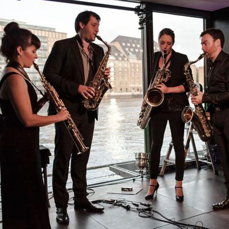 img_saxophone-quartet-berlin.jpg