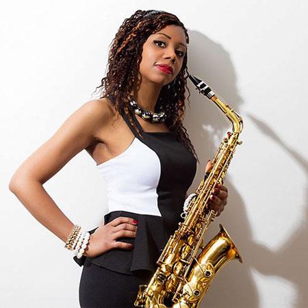 img_saxophonist-flautist-and-vocalist-main.jpg