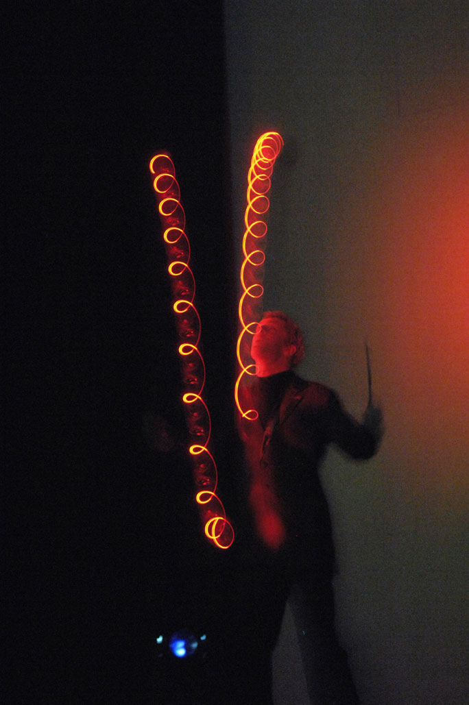 led-diabolo-act-1.jpg