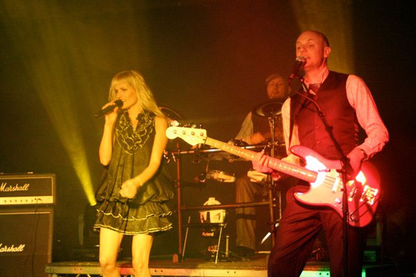 party-band-london1.jpg