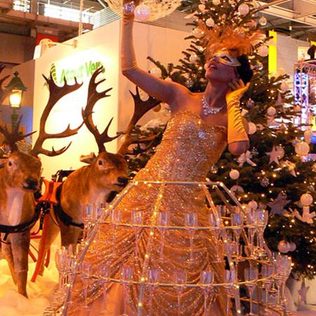 Campagne-Dresses-4.jpg