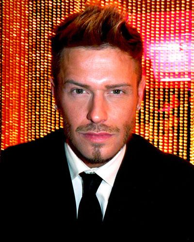 David-Beckham-Lookalike1.jpg
