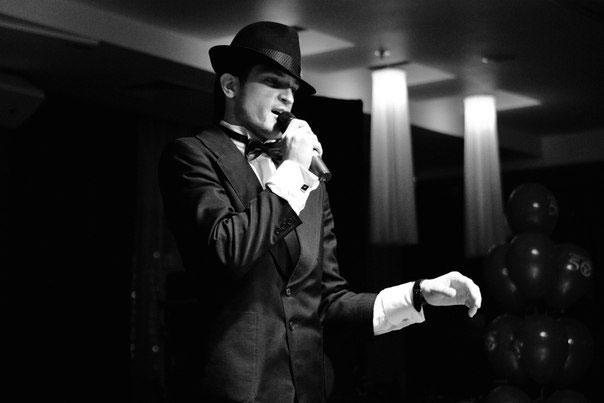 Frank-Sinatra-Tribute1.jpg