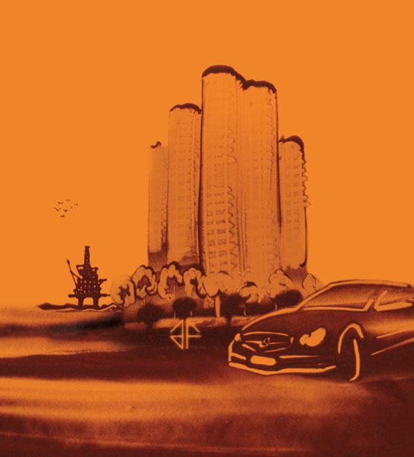 Sand-Artist-UAE0.jpg