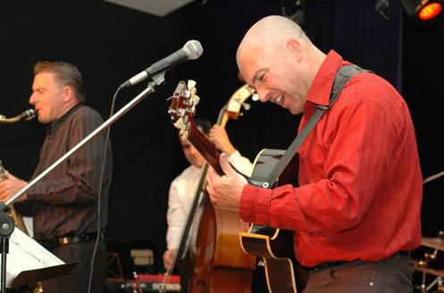 Swing-Band-Bordeaux1.jpg