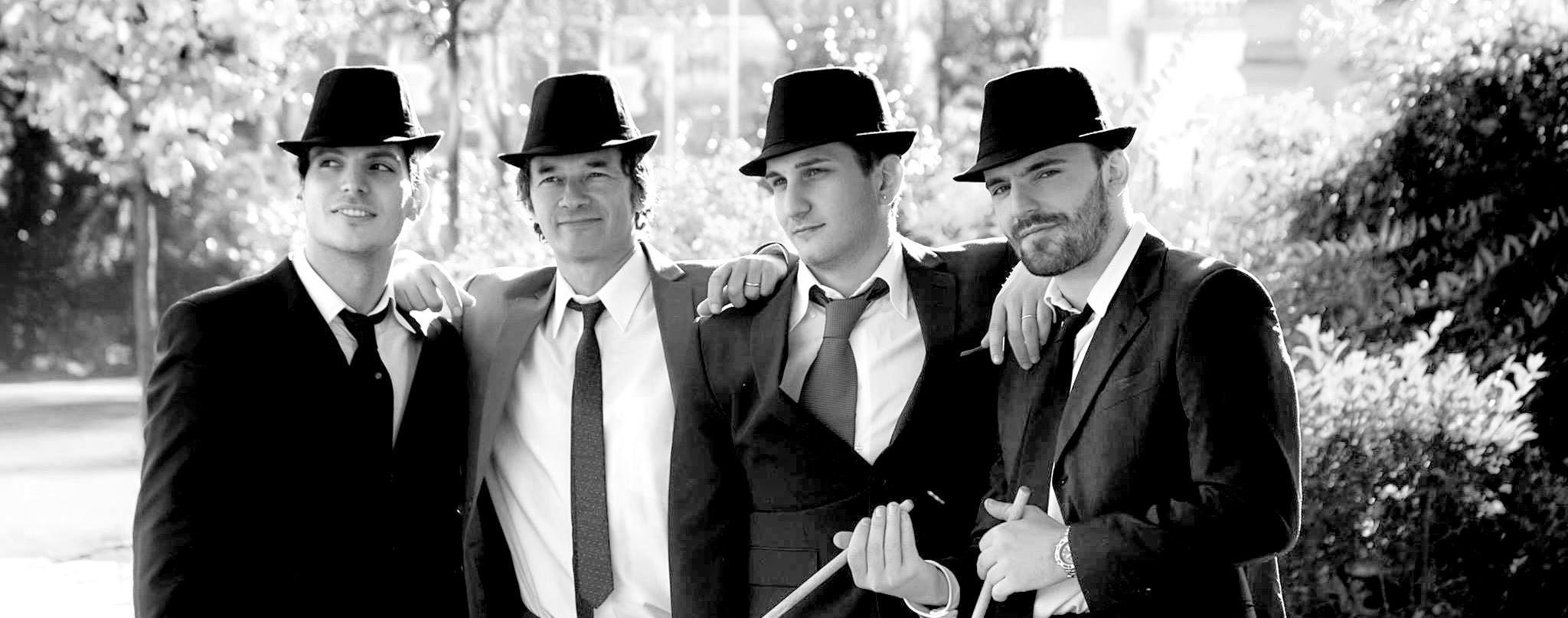 Swing-Band-Lazio-1.jpg