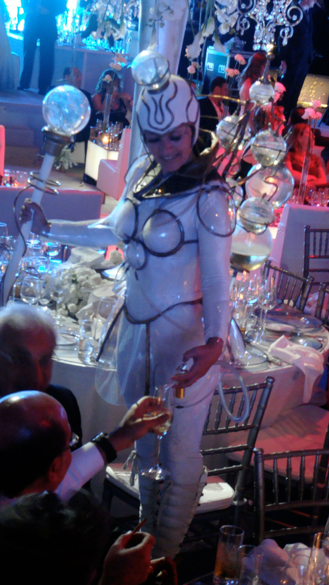 The-Champagne-Lady1.jpg
