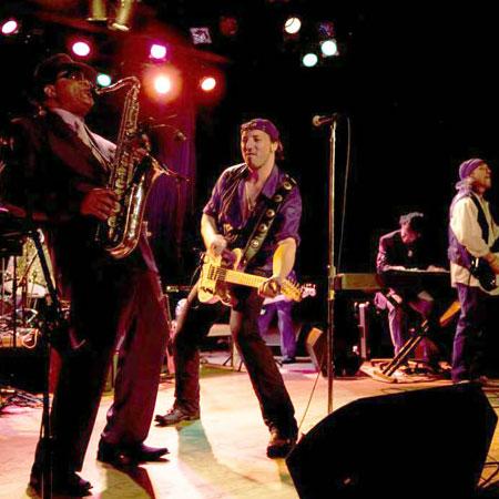 img_Bruce-Springsteen-Tribute-MAIN3.jpg