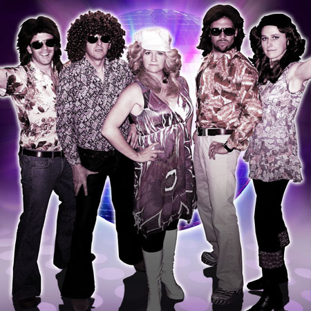img_Disco-Funk-Band-main.jpg