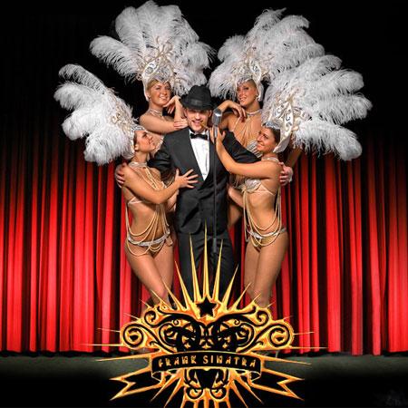 img_Frank-Sinatra-Tribute-main.jpg