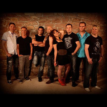 img_Party-Band-Rheinmain-Main.jpg