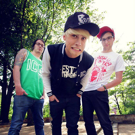 img_Pop-Punk-Band-Germany-Main.jpg