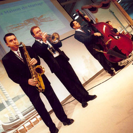 img_Swing-Band-Bordeaux-main.jpg