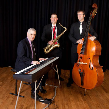 img_jazz-trio-main.jpg