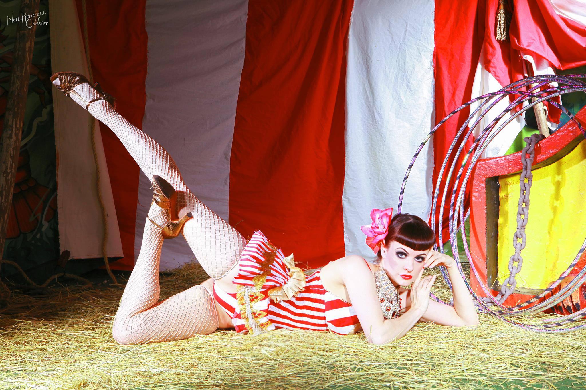 book-circus-show-5.jpg