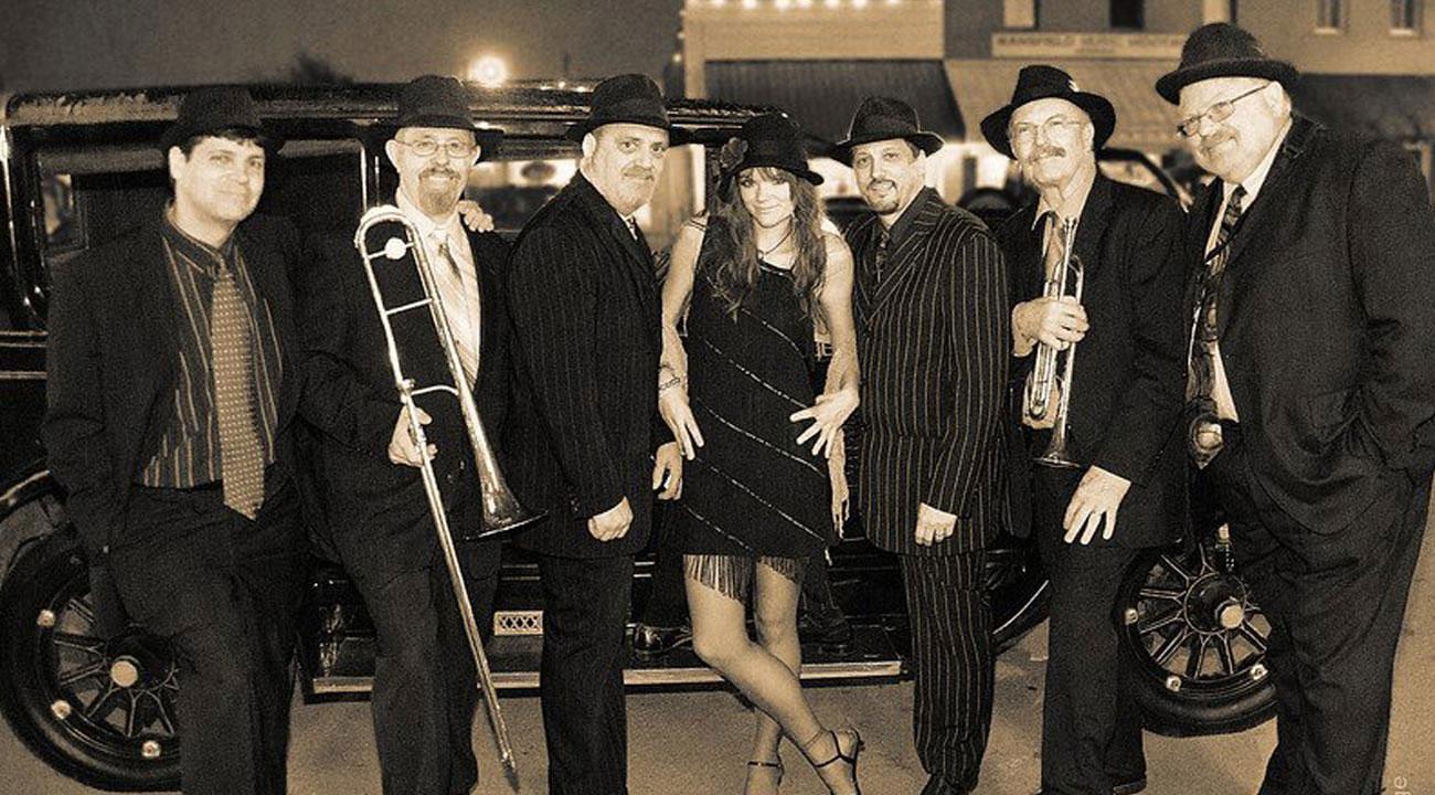 Gypsy-Jazz-