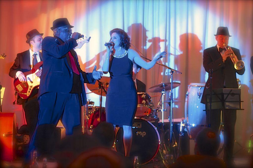 Soul-Motown-8