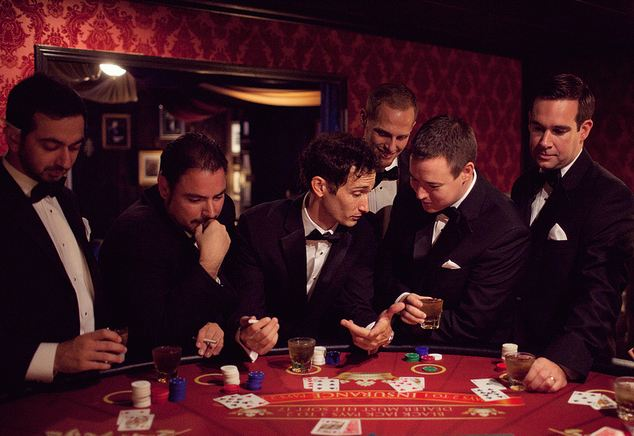 Casino bachelor party bingo thecasinoguide onlinegambling guide