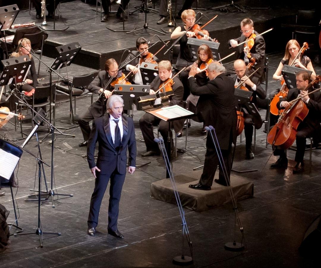 private diskrete uk gladsaxe symphony orchestra