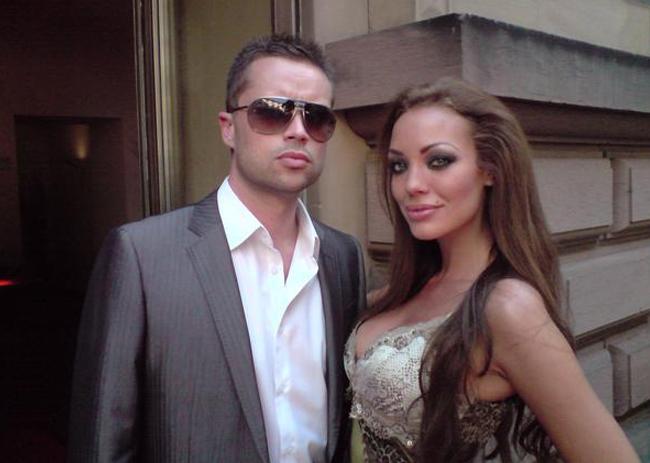 Lookalike Agency | Celebrity Look Alike Agency