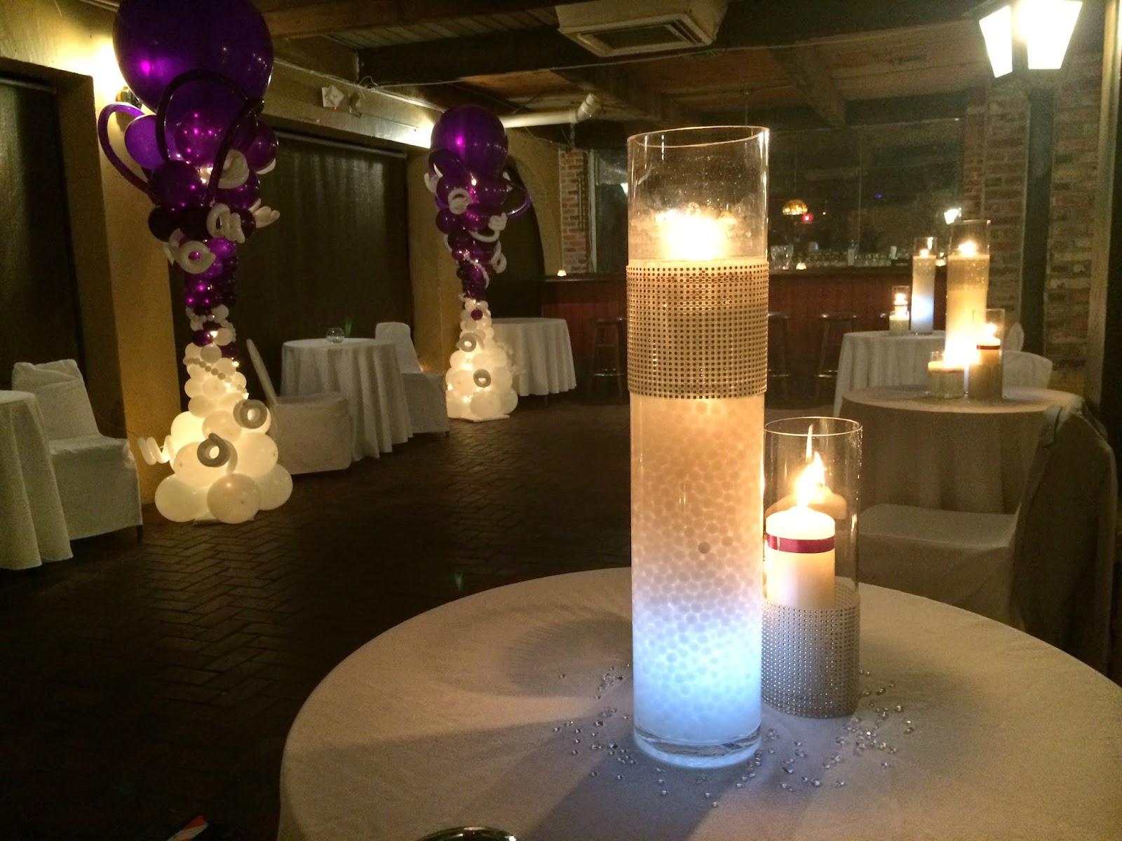 creative led lighting. Candle LED Light Creative Led Lighting
