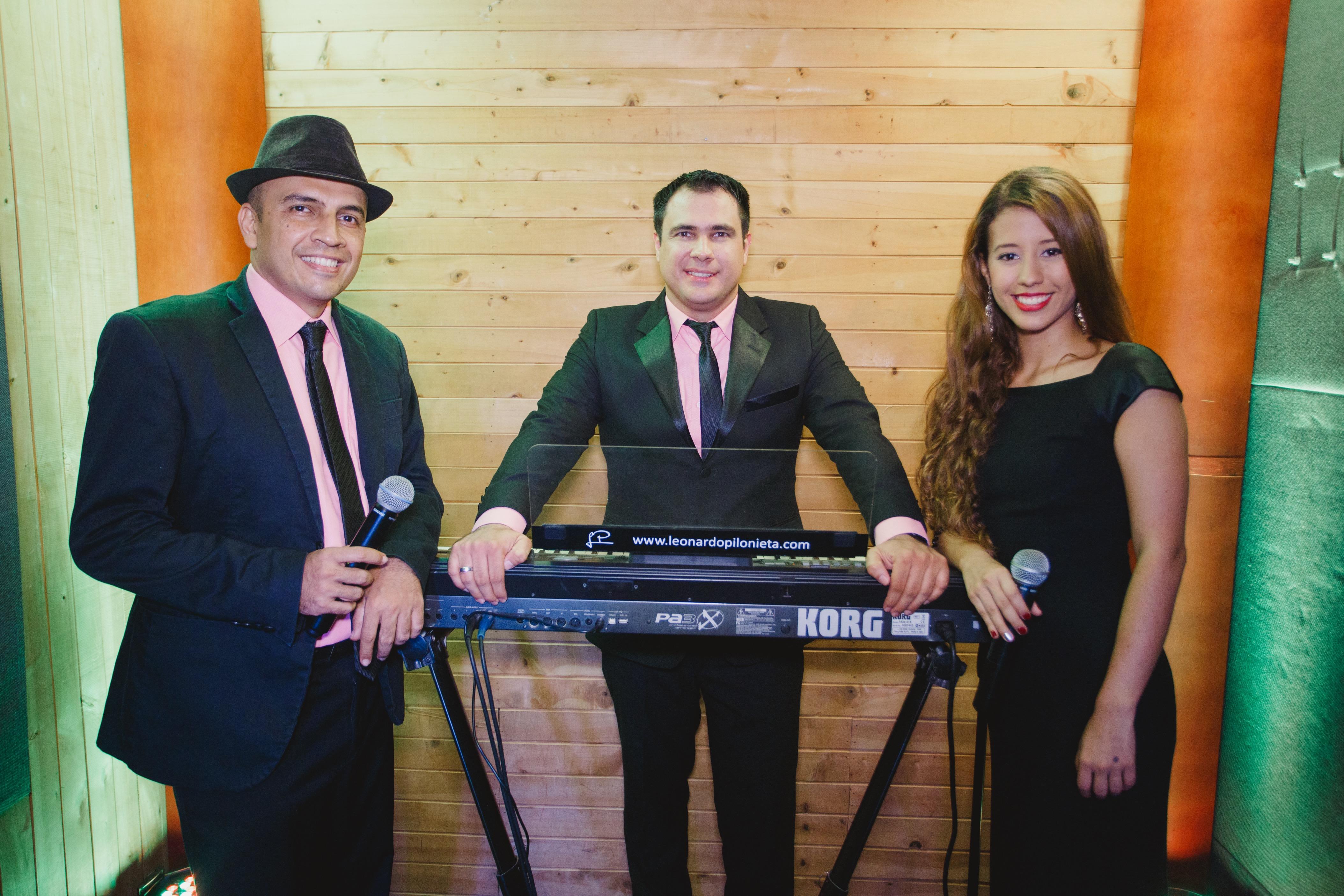 Latin-trio-Leonardo-Pilonieta.jpg