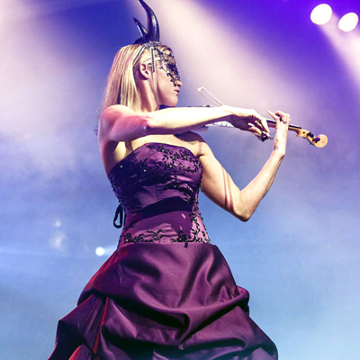 Performing-for-the-Masquerade-Show-at-Battersea-Evolution-6.jpg