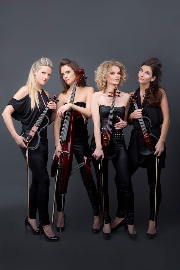 Electric-String-Quartet-Paris-1.jpg
