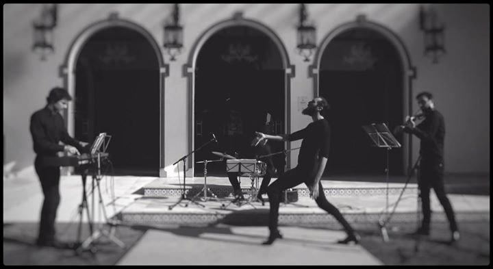Flamenco-Fusion1.jpg