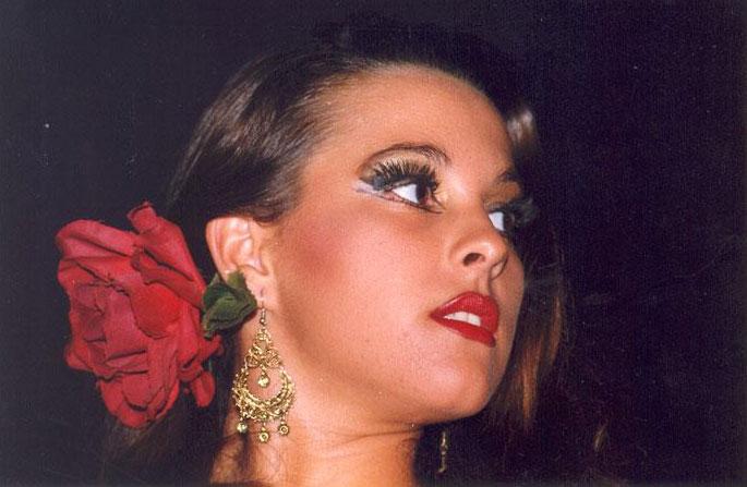 Flamenco-Show-Barcelona1.jpg