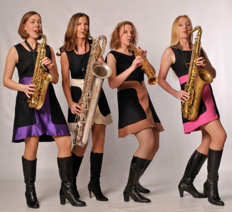 Germany-Saxophone-Quartet-small7.jpg