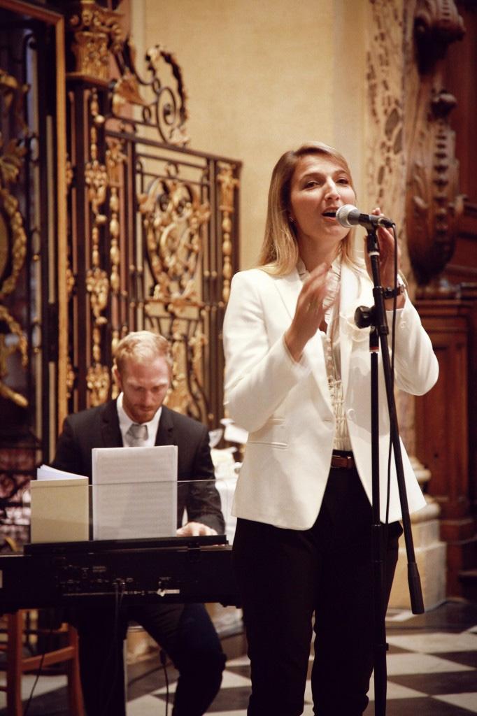 Gospel-Singers-Bordeaux2.jpg