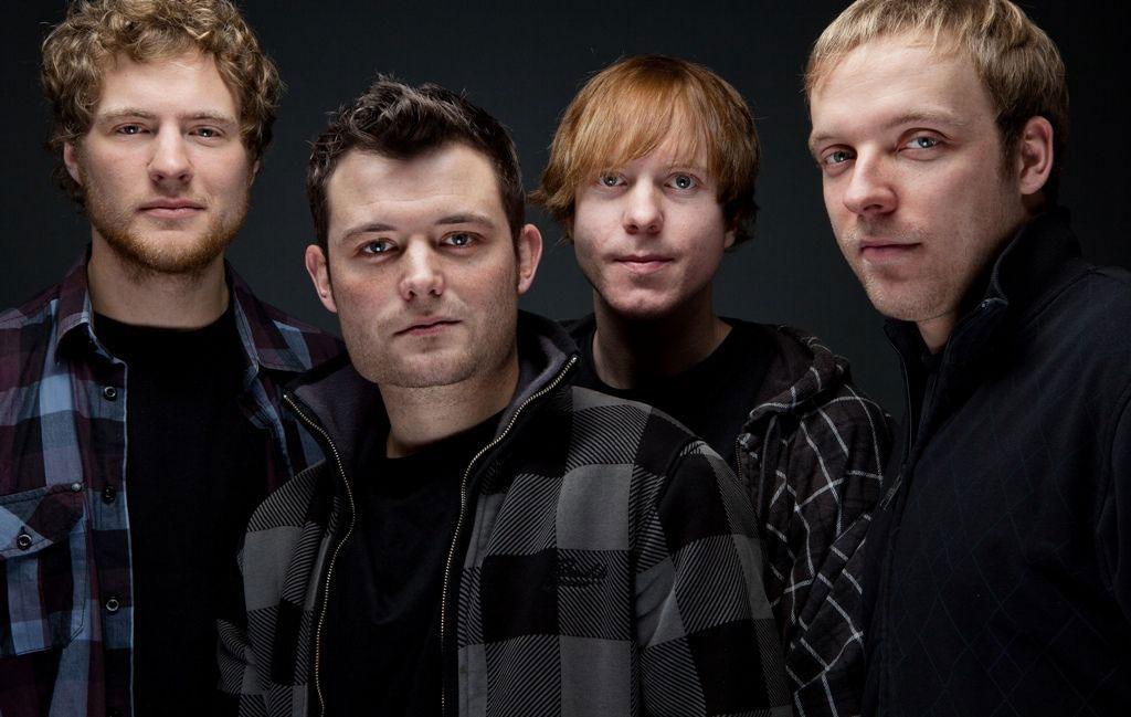 Indie-Pop-Band-Germany-1.jpg