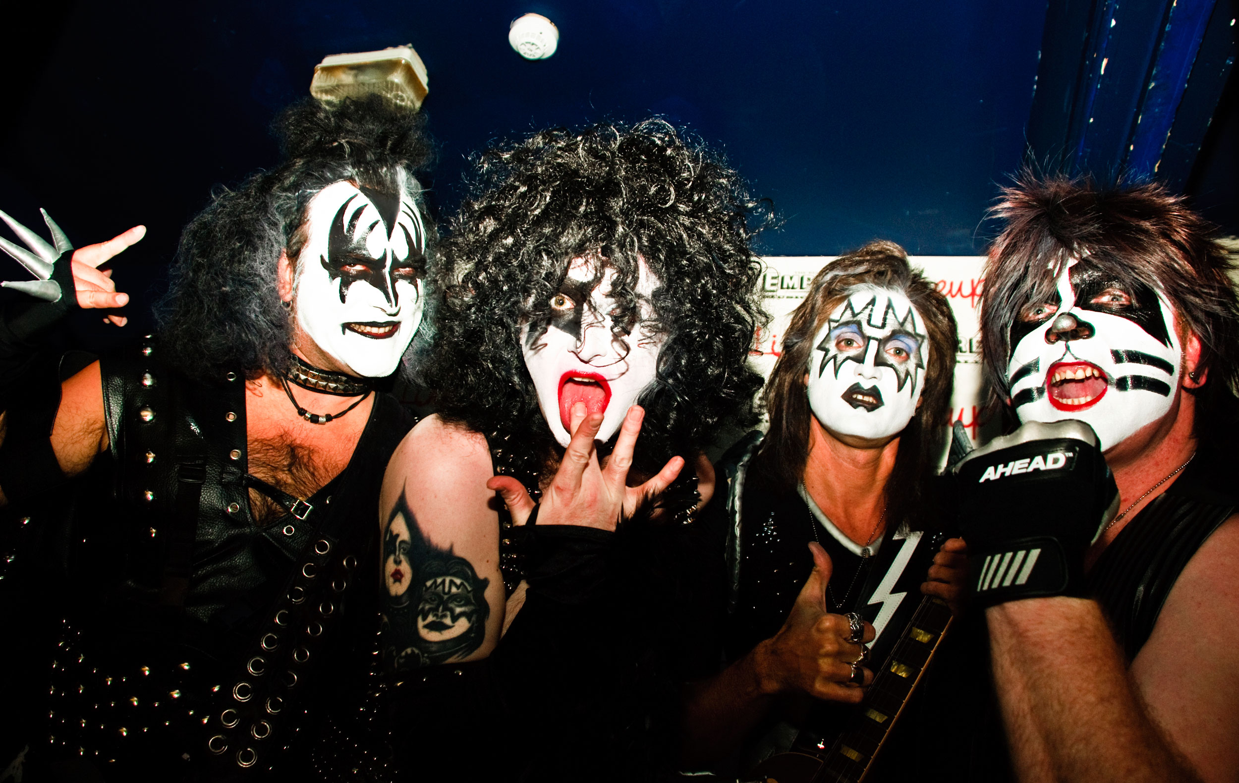 Kiss-Tribute-Band-1.jpg