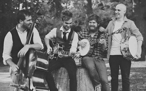 mumford sons pop band