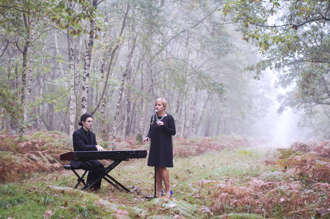 Piano-Vocal-Duo-Paris3.jpg