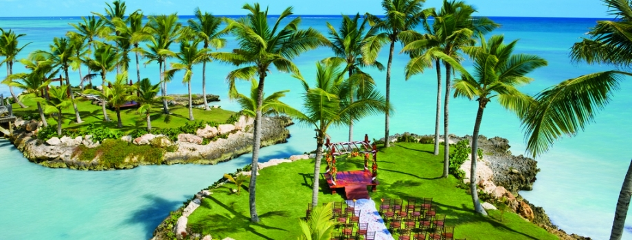 Why Rent a Private Island for Your Event