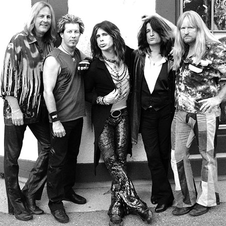 img_Aerosmith-Tribute-Band-Main.jpg