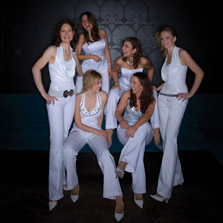 img_All-Female-Party-Band-MAIN.jpg