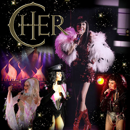 img_Cher-Tribute-Main.jpg
