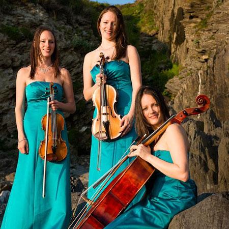 img_Classical-String-Trio-main.jpg