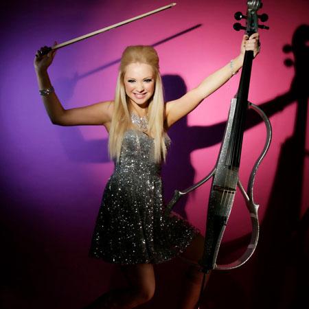 img_Electric-Cello-Show-main6.jpg