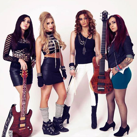 img_Female-Pop-Rock-Band-Vegas-Main.jpg
