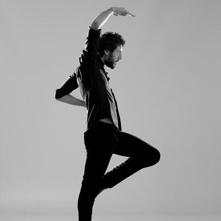 img_Flamenco-Fusion-Main.jpg