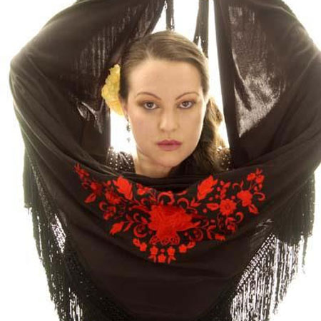 img_Flamenco-Show-Barcelona-main1.jpg